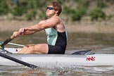 The Boat Race season 2012 - Tideway Week (Tuesday).     on 03 April 2012 at 10:53, image #116