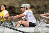 The Boat Race season 2012 - Tideway Week (Tuesday).     on 03 April 2012 at 10:53, image #118