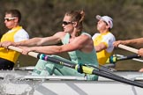 The Boat Race season 2012 - Tideway Week (Tuesday).     on 03 April 2012 at 10:53, image #119