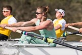 The Boat Race season 2012 - Tideway Week (Tuesday).     on 03 April 2012 at 10:53, image #120