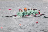 The Women's Boat Race and Henley Boat Races 2013. Dorney Lake, Dorney, Windsor, Buckinghamshire, United Kingdom, on 24 March 2013 at 14:19, image #301