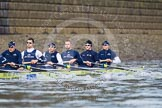 The Boat Race season 2013 -  Tideway Week (Friday) and press conferences. River Thames, London SW15,  United Kingdom, on 29 March 2013 at 11:01, image #63