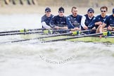 The Boat Race season 2013 -  Tideway Week (Friday) and press conferences. River Thames, London SW15,  United Kingdom, on 29 March 2013 at 11:17, image #90