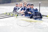The Boat Race season 2013 -  Tideway Week (Friday) and press conferences. River Thames, London SW15,  United Kingdom, on 29 March 2013 at 11:24, image #107