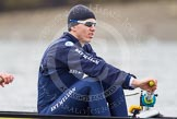 The Boat Race season 2013 -  Tideway Week (Friday) and press conferences. River Thames, London SW15,  United Kingdom, on 29 March 2013 at 11:27, image #114
