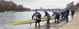 The Boat Race 2013. Putney, London SW15,  United Kingdom, on 31 March 2013 at 15:14, image #113