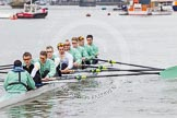 The Boat Race 2013. Putney, London SW15,  United Kingdom, on 31 March 2013 at 15:19, image #128