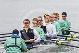 The Boat Race 2013. Putney, London SW15,  United Kingdom, on 31 March 2013 at 15:19, image #129
