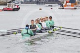 The Boat Race 2013. Putney, London SW15,  United Kingdom, on 31 March 2013 at 15:19, image #130