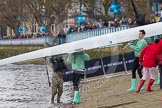 The Boat Race 2013. Putney, London SW15,  United Kingdom, on 31 March 2013 at 15:37, image #138