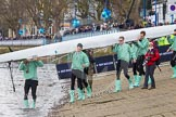 The Boat Race 2013. Putney, London SW15,  United Kingdom, on 31 March 2013 at 15:37, image #139