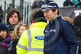 The Boat Race 2013. Putney, London SW15,  United Kingdom, on 31 March 2013 at 15:44, image #157
