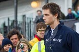 The Boat Race 2013. Putney, London SW15,  United Kingdom, on 31 March 2013 at 15:45, image #158