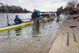 The Boat Race 2013. Putney, London SW15,  United Kingdom, on 31 March 2013 at 15:48, image #165