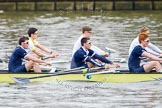 The Boat Race 2013. Putney, London SW15,  United Kingdom, on 31 March 2013 at 16:01, image #177
