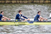 The Boat Race 2013. Putney, London SW15,  United Kingdom, on 31 March 2013 at 16:01, image #178