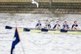 The Boat Race 2013. Putney, London SW15,  United Kingdom, on 31 March 2013 at 16:01, image #181