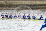The Boat Race 2013. Putney, London SW15,  United Kingdom, on 31 March 2013 at 16:01, image #182