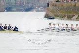 The Boat Race 2013. Putney, London SW15,  United Kingdom, on 31 March 2013 at 16:01, image #189