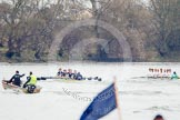 The Boat Race 2013. Putney, London SW15,  United Kingdom, on 31 March 2013 at 16:02, image #194