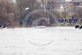 The Boat Race 2013. Putney, London SW15,  United Kingdom, on 31 March 2013 at 16:02, image #206