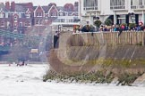 The Boat Race 2013. Putney, London SW15,  United Kingdom, on 31 March 2013 at 16:05, image #215