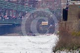 The Boat Race 2013. Putney, London SW15,  United Kingdom, on 31 March 2013 at 16:06, image #216