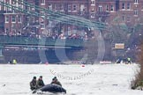 The Boat Race 2013. Putney, London SW15,  United Kingdom, on 31 March 2013 at 16:06, image #217