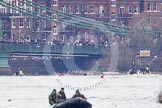 The Boat Race 2013. Putney, London SW15,  United Kingdom, on 31 March 2013 at 16:06, image #218