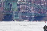 The Boat Race 2013. Putney, London SW15,  United Kingdom, on 31 March 2013 at 16:06, image #219