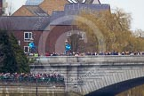 The Boat Race 2013. Putney, London SW15,  United Kingdom, on 31 March 2013 at 16:09, image #224