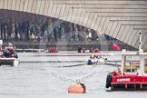 The Boat Race 2013. Putney, London SW15,  United Kingdom, on 31 March 2013 at 16:24, image #242