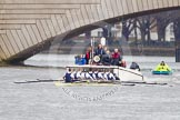 The Boat Race 2013. Putney, London SW15,  United Kingdom, on 31 March 2013 at 16:31, image #261