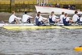 The Boat Race 2013. Putney, London SW15,  United Kingdom, on 31 March 2013 at 16:31, image #273