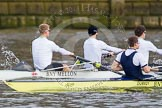 The Boat Race 2013. Putney, London SW15,  United Kingdom, on 31 March 2013 at 16:31, image #274