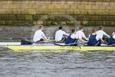 The Boat Race 2013. Putney, London SW15,  United Kingdom, on 31 March 2013 at 16:31, image #275