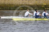 The Boat Race 2013. Putney, London SW15,  United Kingdom, on 31 March 2013 at 16:31, image #276