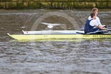 The Boat Race 2013. Putney, London SW15,  United Kingdom, on 31 March 2013 at 16:31, image #277