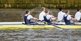 The Boat Race 2013. Putney, London SW15,  United Kingdom, on 31 March 2013 at 16:31, image #279