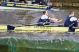 The Boat Race 2013. Putney, London SW15,  United Kingdom, on 31 March 2013 at 16:31, image #282