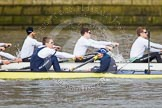 The Boat Race 2013. Putney, London SW15,  United Kingdom, on 31 March 2013 at 16:32, image #288
