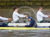 The Boat Race 2013. Putney, London SW15,  United Kingdom, on 31 March 2013 at 16:32, image #289