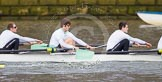 The Boat Race 2013. Putney, London SW15,  United Kingdom, on 31 March 2013 at 16:32, image #290