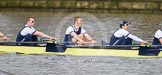 The Boat Race 2013. Putney, London SW15,  United Kingdom, on 31 March 2013 at 16:32, image #291