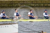 The Boat Race 2013. Putney, London SW15,  United Kingdom, on 31 March 2013 at 16:32, image #292