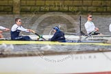 The Boat Race 2013. Putney, London SW15,  United Kingdom, on 31 March 2013 at 16:32, image #293