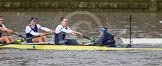 The Boat Race 2013. Putney, London SW15,  United Kingdom, on 31 March 2013 at 16:32, image #296