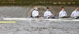 The Boat Race 2013. Putney, London SW15,  United Kingdom, on 31 March 2013 at 16:32, image #298