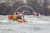 The Boat Race 2013. Putney, London SW15,  United Kingdom, on 31 March 2013 at 16:33, image #322