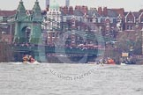 The Boat Race 2013. Putney, London SW15,  United Kingdom, on 31 March 2013 at 16:37, image #344